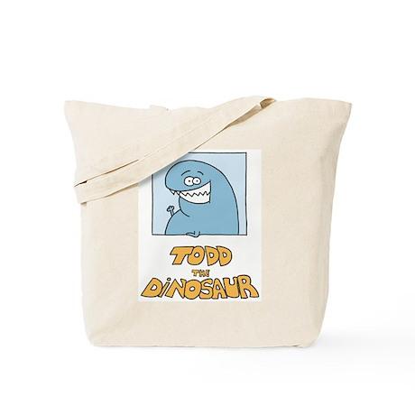 Kiddie Pool Tote Bag