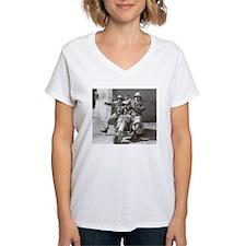 3 stooges T-Shirt