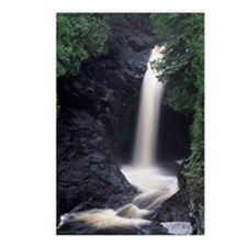 Cascade Delight Postcards (Package of 8)