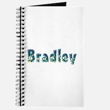 Bradley Under Sea Journal