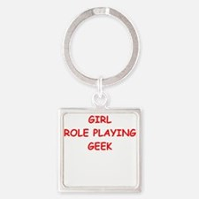 role playing game Keychains