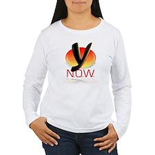 Unique Christian logos T-Shirt
