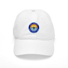 STS-38 Atlantis Baseball Cap
