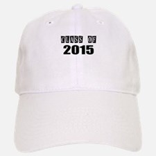 2015 Personalize Baseball Jersey 40 Bumgarner 25 8 22 12 Panik