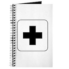 Medical Help Journal