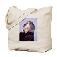 Spirit of the Eagle Tote Bag