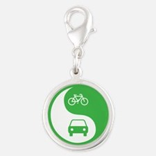 SHARE THE ROAD Charms