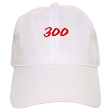 300 Spartans Sparta Baseball Cap