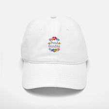 Proud Grandma Hat