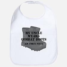 AF Niece Uncle CB Bib