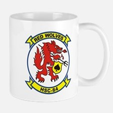 hsc-84-lg.jpg Mug