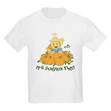 Farmer Star Kids T-Shirt