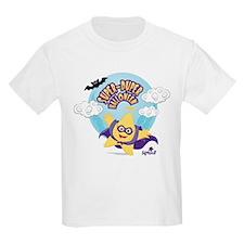 Super Star Kids T-Shirt