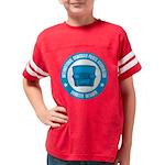 acpilotsass Youth Football Shirt