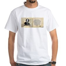 George Eliot Historical T-Shirt