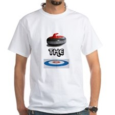 Rock the House Shirt