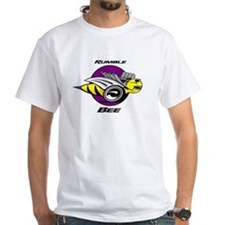Rumble Bee T-Shirt