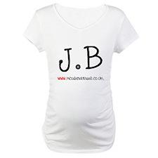 JB Shirt