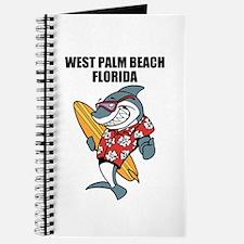 West Palm Beach Journal