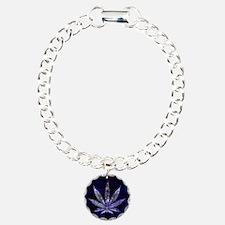 Unique Pot Bracelet