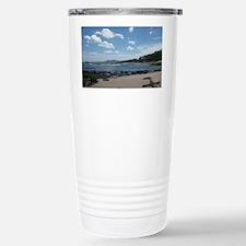 Tamarindo Beach Costa Rica Travel Mug
