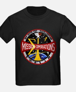 MSC: Mission Control T