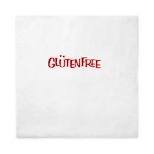 Gluten-Free Solidarity Queen Duvet