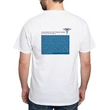 Cute Ginebra Shirt
