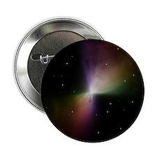 Boomerang Nebula Button