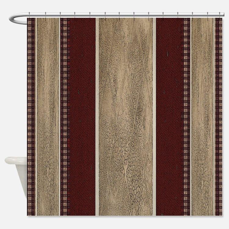 Southwestern decor shower curtains southwestern decor fabric shower curtain liner