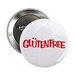 "Gluten-Free Solidarity 2.25"" Button (100 pack"