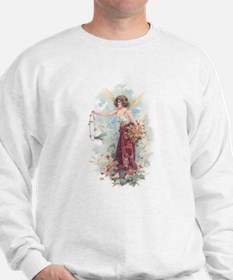 Autumn Fairy Sweatshirt