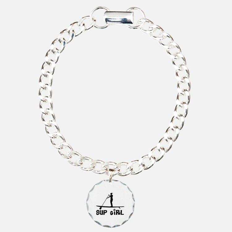 SUP_Girl-b Bracelet