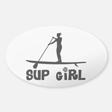 SUP_Girl-b Decal