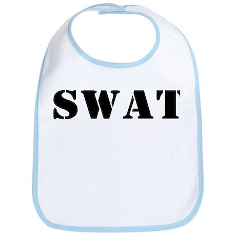 SWAT Bib