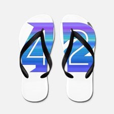 The Answer Flip Flops