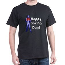 Boxing Day T-Shirt