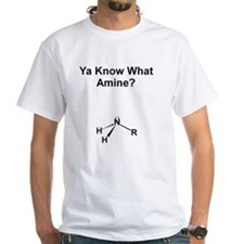 Ya Know What Amine (1200x1500) Shirt