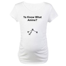 Ya Know What Amine (1200x1500) Shirt