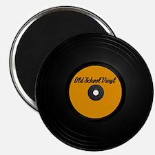 Vinyl Record Magnet (10 pack)