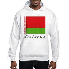 Belarus Hoodie