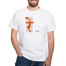 "SaReGaMa - Shirt - ""Re"""
