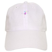 Tooth Fairy Baseball Cap