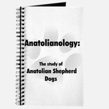 Anatolianology Journal