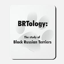 BRTology Mousepad