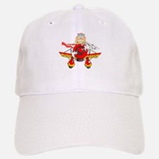 YOUTH-SOLO Baseball Baseball Cap