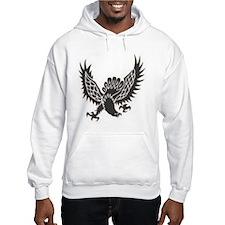 Screaming Eagle Hoodie