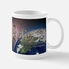 A2 Icon Mug