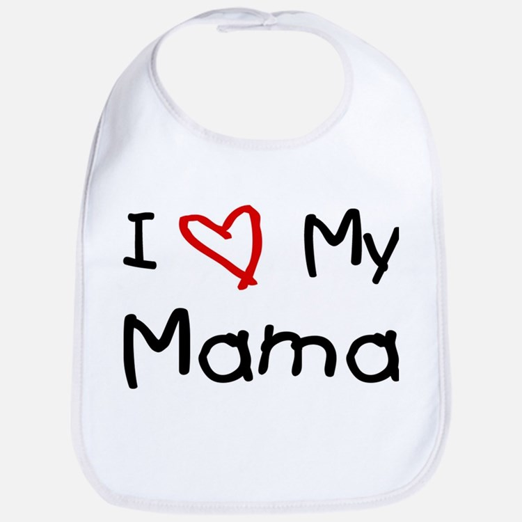 I Love My Mama Baby Clothes Amp Gifts Baby Clothing