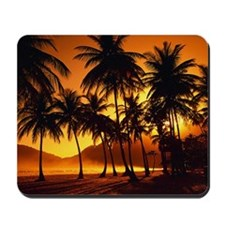 Photo Mousepads Mousepad